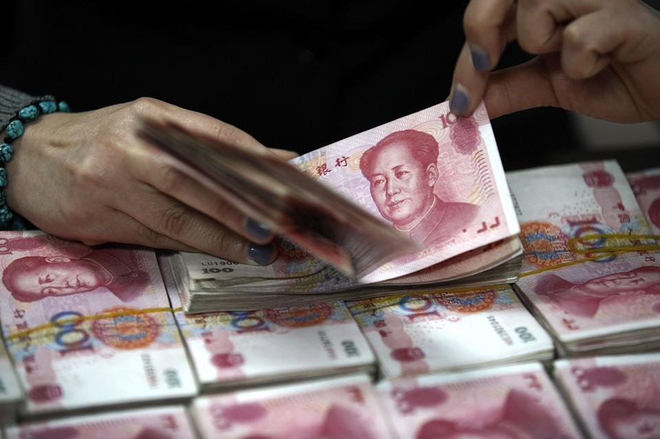 Роль и становление доллара как мировой валюты