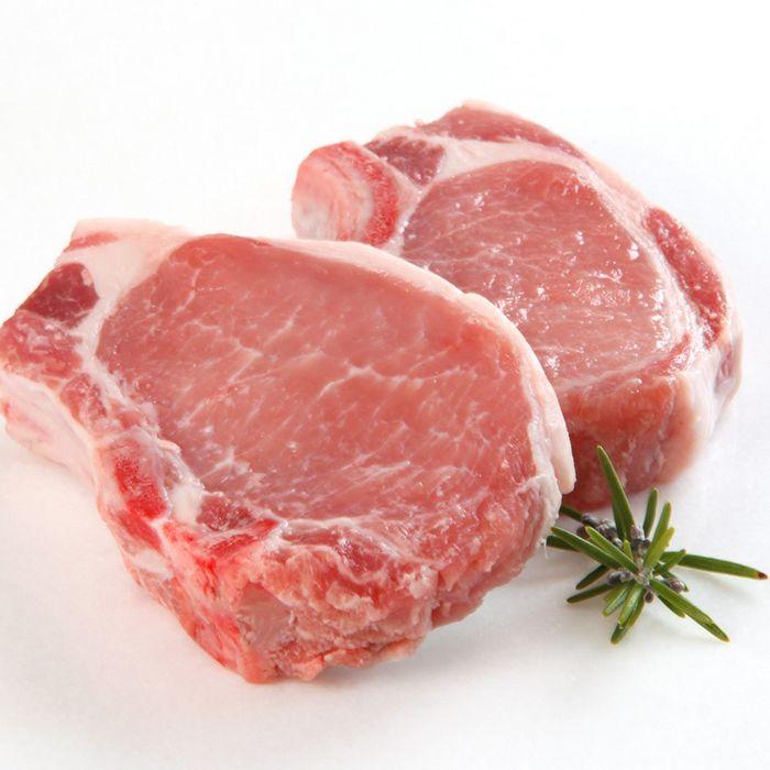 Россия готовится к революции в мясном экспорте
