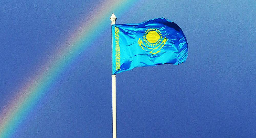 Рост цен и социальное напряжение? что произойдет в казахстане в 2016 году?