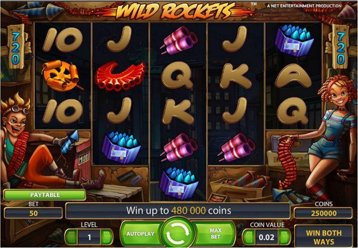 Рулетка онлайн на деньги: советы, популярные казино