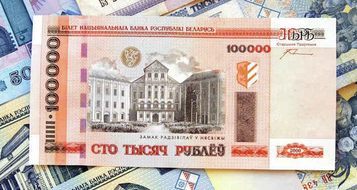 С 1 июня предприятиям и ип запрещено покупать валюту на бирже