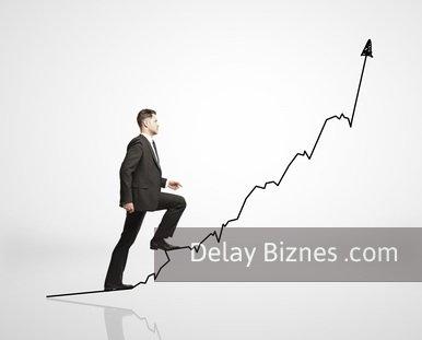 С чего начать и как раскрутить свой бизнес?
