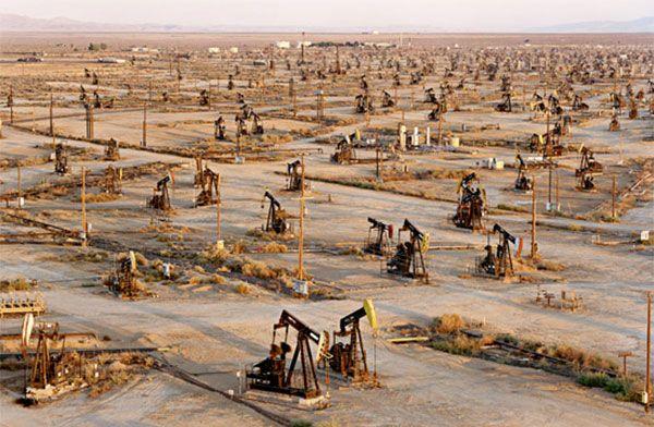 Саудиты ставят на повышение цен на нефть без потери существенной доли рынка