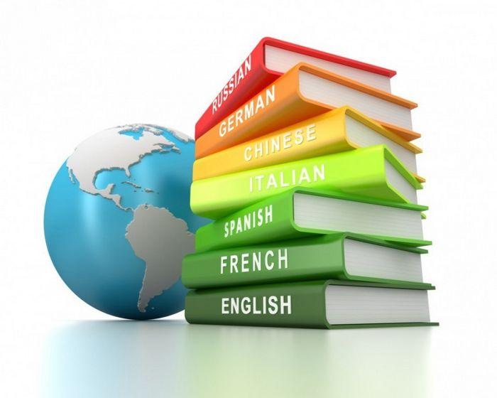 Школа английского языка в москве «fast english» рада приветствовать вас!