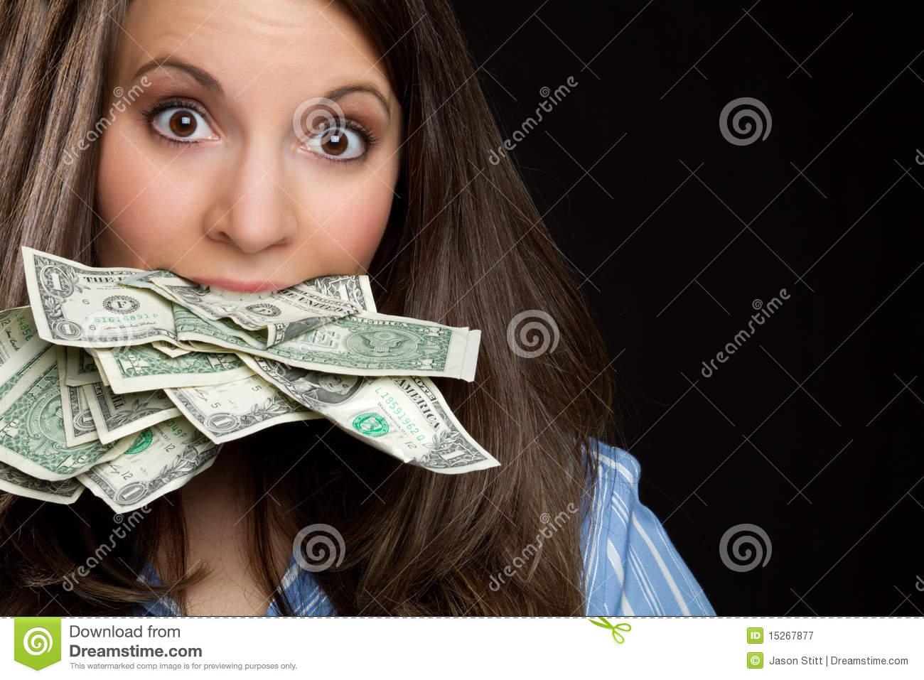 Сколько люди зарабатывают на форексе