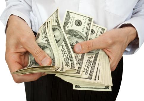 Сколько можно заработать на стоках