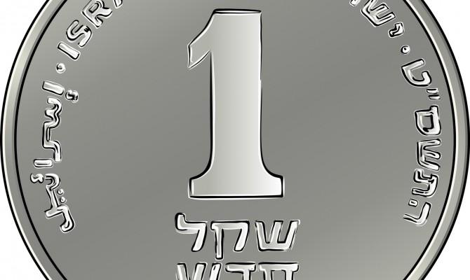 Рубль шекель конвертер forex trend 100 000$ d управление