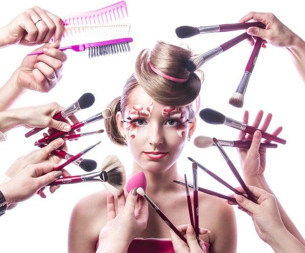 Сколько стоят курсы парикмахера в алматы