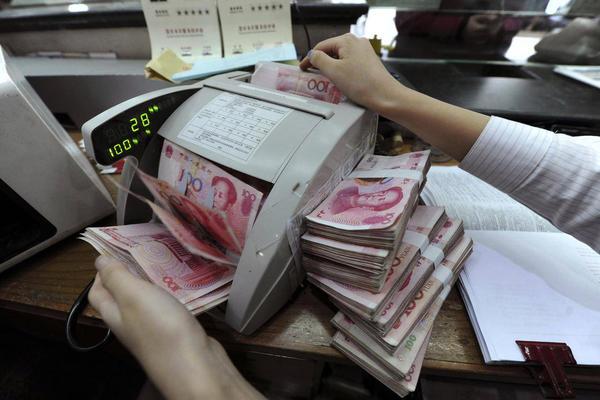 Сколько валюты можно купить в банке