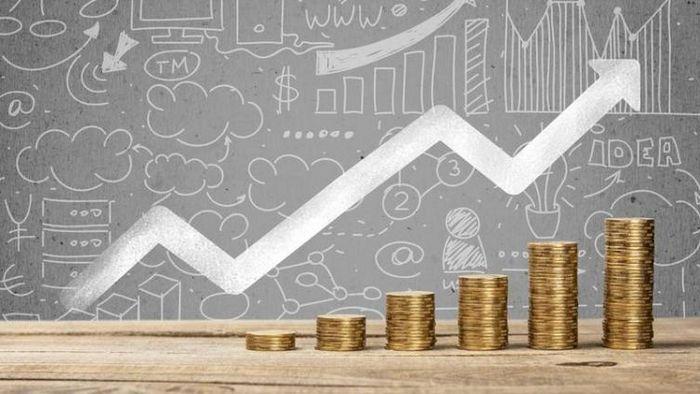 Сколько зарабатывают трейдеры на фондовом рынке