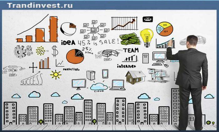 Советы по развитию стартапа без инвестиций