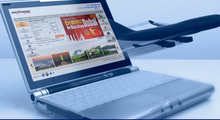 Спецпредложения на авиабилеты от авиакомпаний на 2016 год