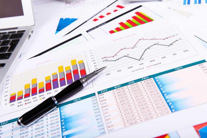 Стоит ли инвестировать в кризис?