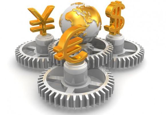 Стоит ли вкладывать деньги в валюту в 2015 году
