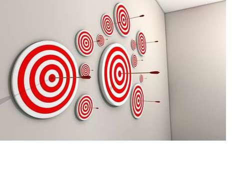 Стратегия развития компании: советы по разработке