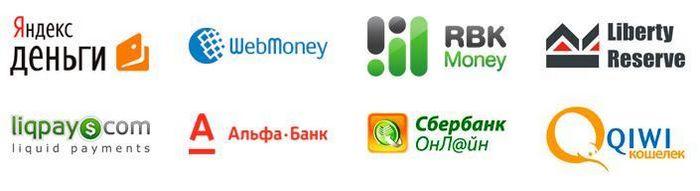 Свой бизнес: как открыть обменный пункт webmoney