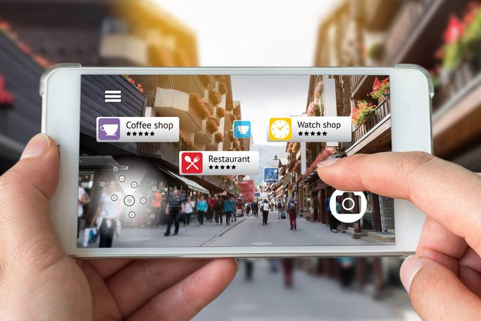 Тенденции и перспективы seo-продвижения сайтов