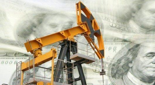 Тенгизшевройл планирует увеличить добычу нефти на 42% в 2021 году