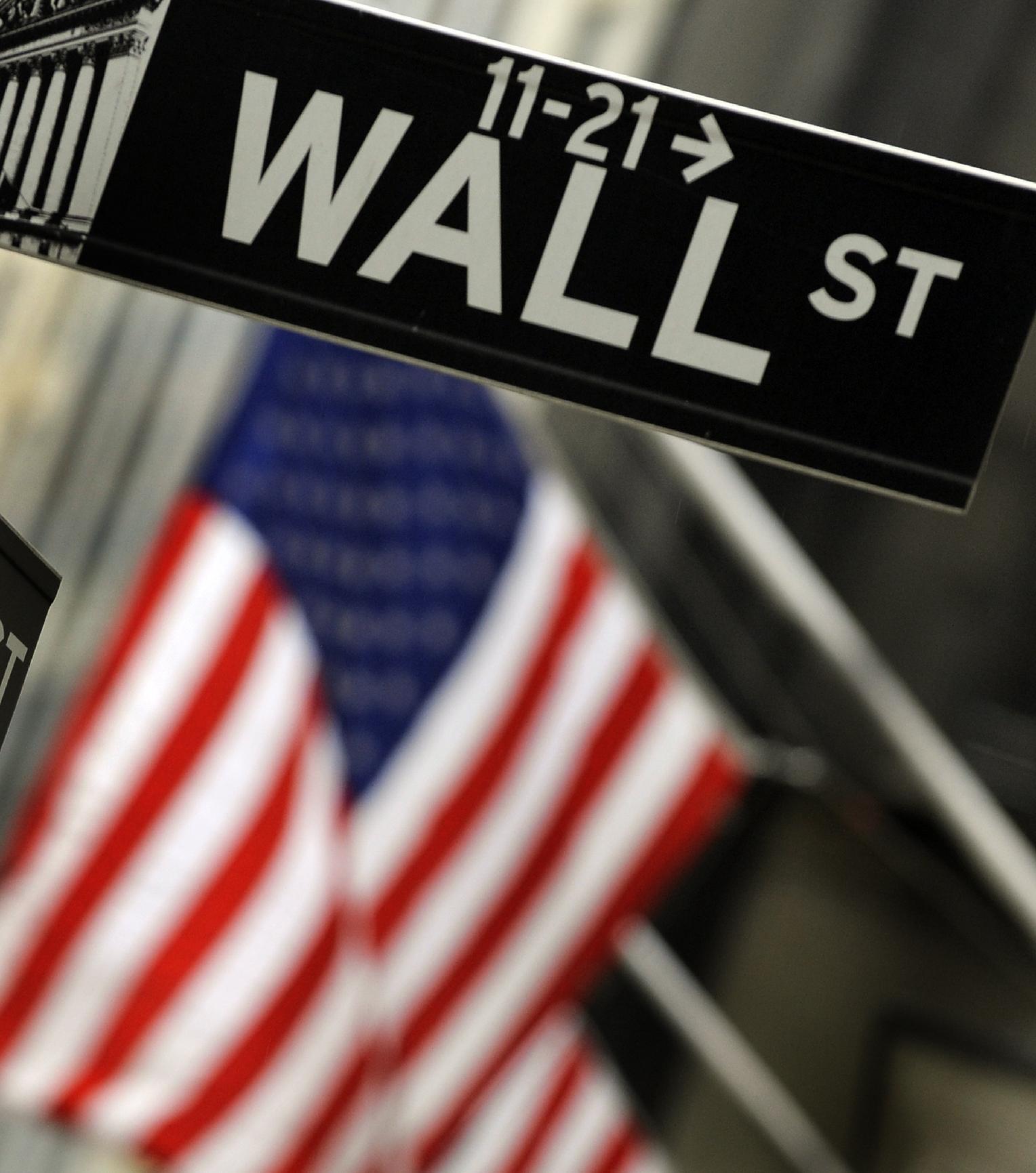 Три простых способа купить акции иностранных компаний