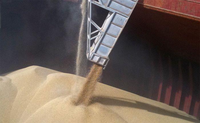 Уралкалий думает сбавить темп продаж в 4-м квартале в попытке стимулировать спрос