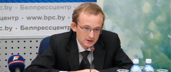 В 2020 году беларусь ждет инфляция в 5% и курс доллара в 20 тысяч рублей