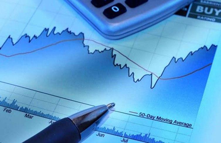 В какой сфере протекает инвестиционная деятельность
