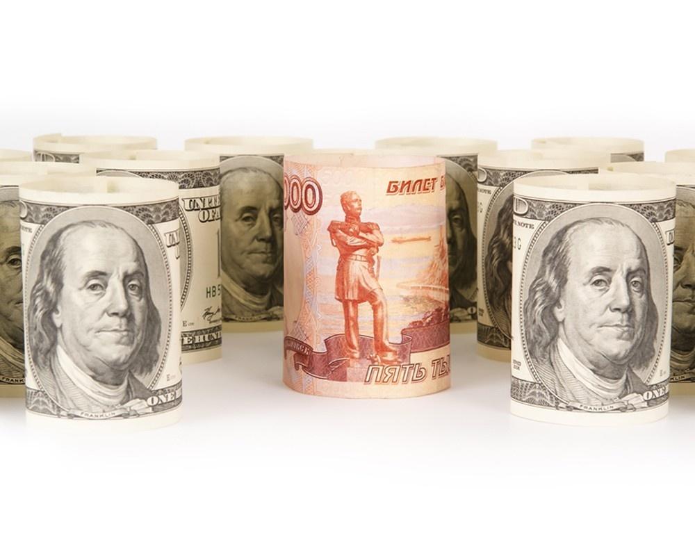 В какой валюте брать ипотечный кредит
