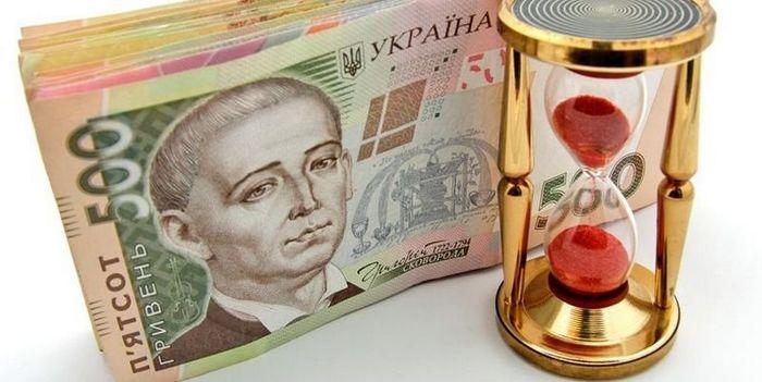 В какой валюте лучше хранить деньги в украине