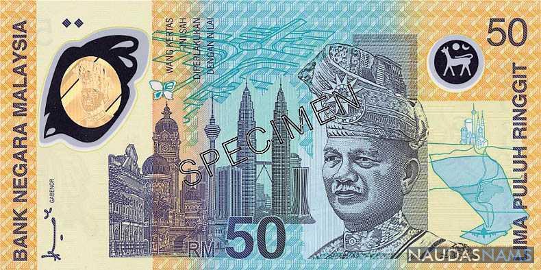 Валюта малайзии, курс обмена, пластиковые карты, чеки, чаевые