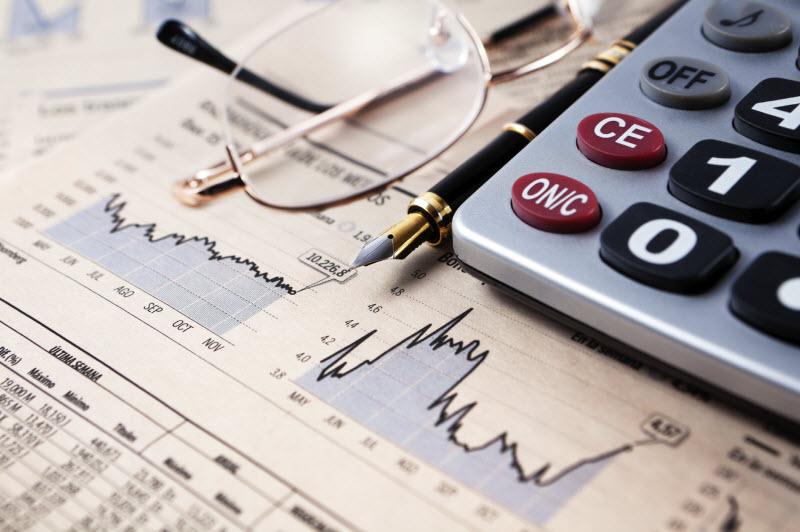 Виды инвестиций и их классификация
