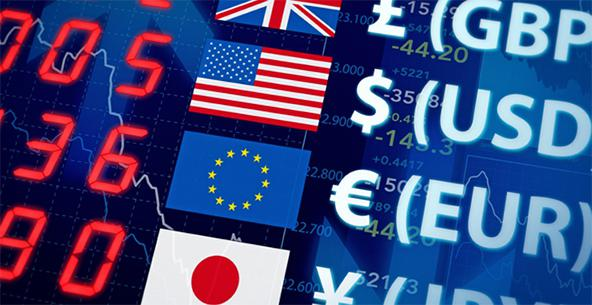 Вклады валютные или рублевые - что выгоднее? выгодные валютные вклады в банках москвы