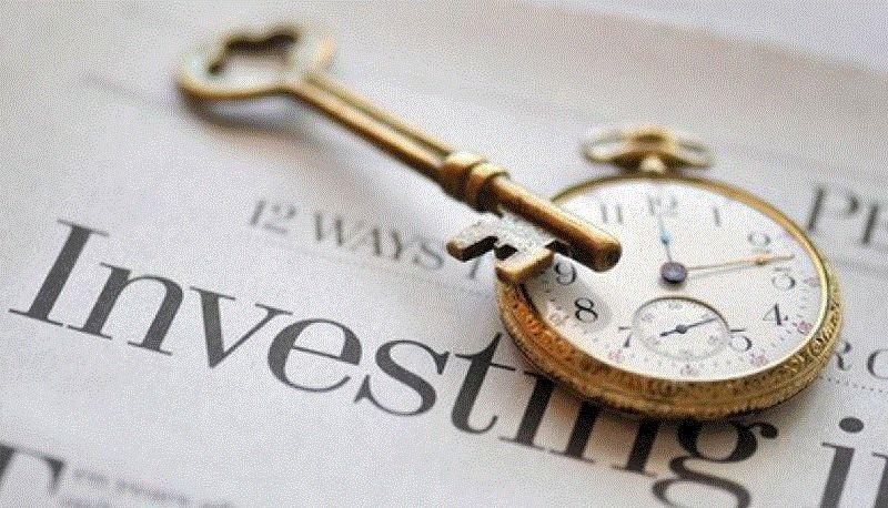Во что можно инвестировать деньги