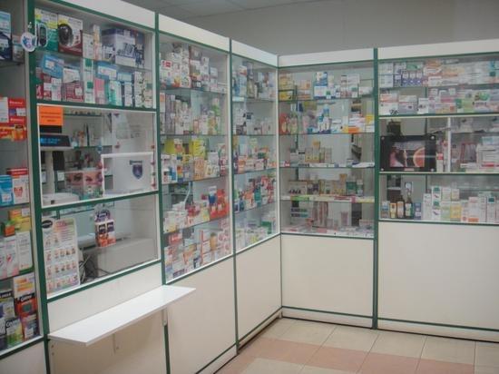 Вопрос: хочу открыть аптеку или аптечный пункт. подскажите, пожалуйста, в чем разница, какой порядок действий?