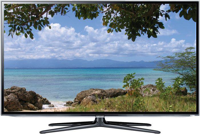 Вся правда о частоте обновления экрана жк телевизора!