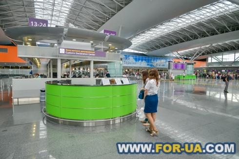 Ввоз валюты на территорию и вывоз валюты с территории республики казахстан