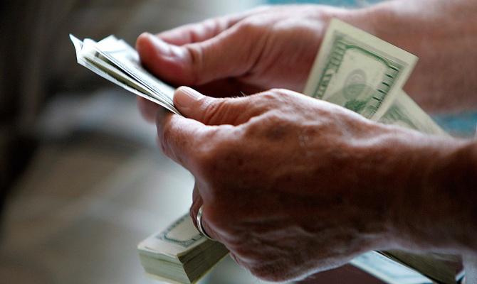Выгодное конвертирование валюты