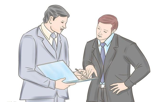 Выгодный бизнес: как стать кредитным брокером
