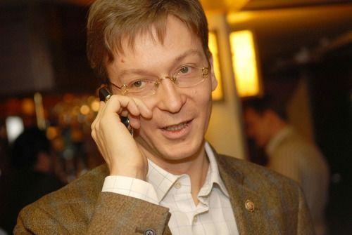 Зачем украине нужен фондовый рынок