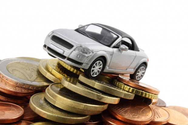 Деньги под залог птс автомобиля авто остаётся у вас