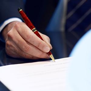 Закон № 44-фз: с чего начать работу