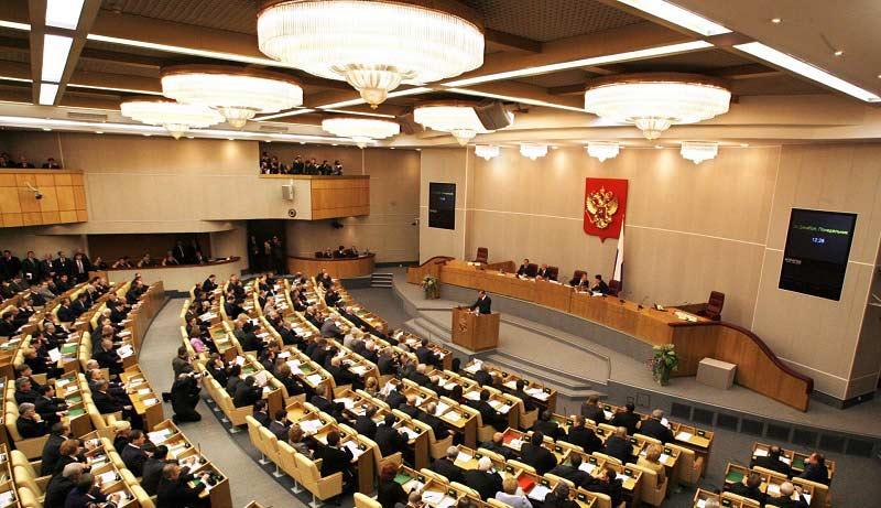 Закон о регулировании рынка форекс в россии