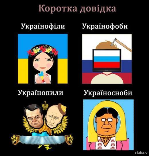 Золото падает при спаде напряжения вокруг украины, в фокусе фрс