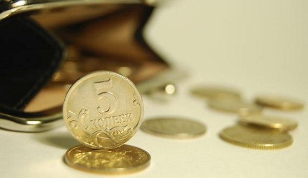 Золото возле 7-недельных максимумов на фоне падения фондовых рынков